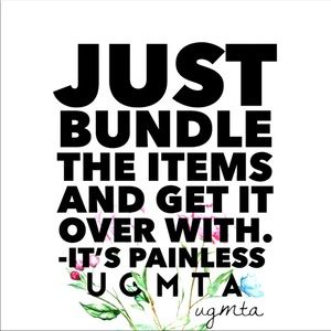 How To Bundle 👚🩱🩳 📦🤑